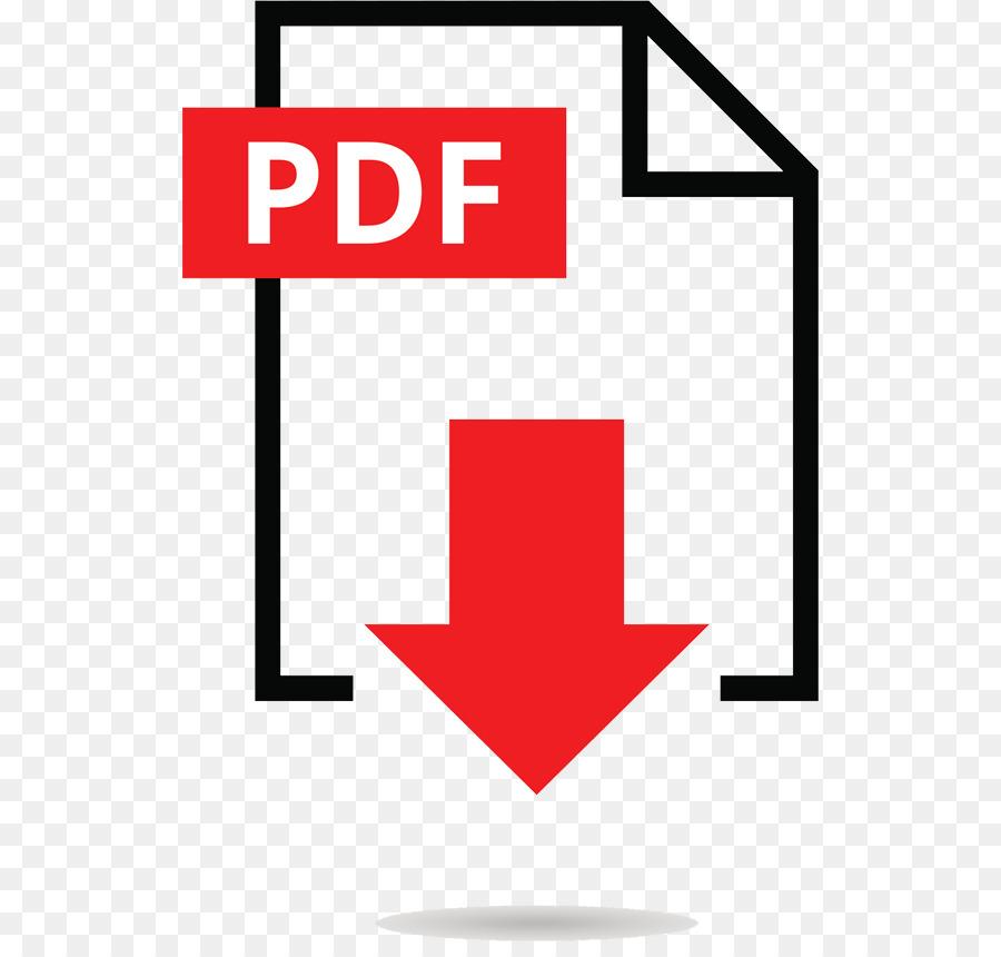 L'attribut alt de cette image est vide, son nom de fichier est icone_pdf.jpg.